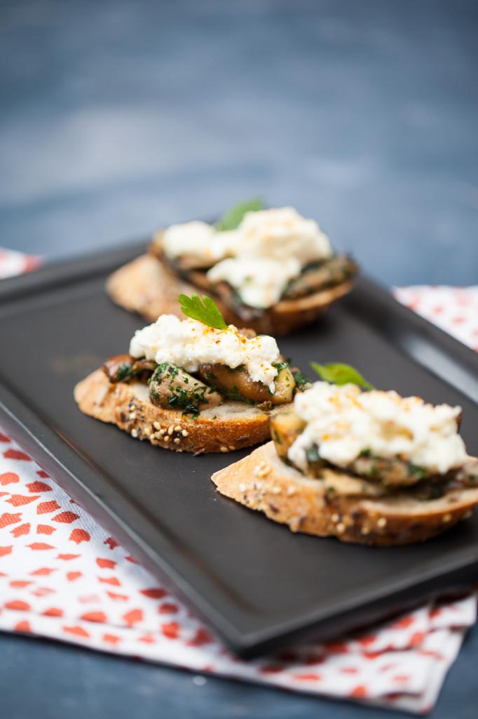 champignon-mozza-marinee-4353