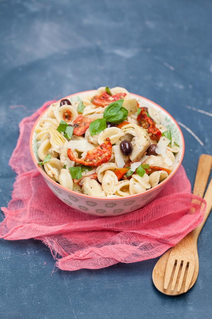 salade-orecchiete-italienne-4426