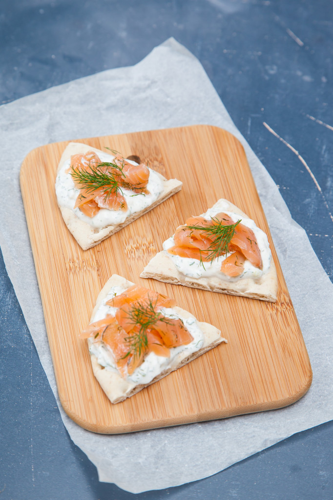 saumon-marine-faisselle-herbes-4483
