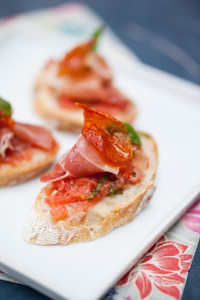 tomate-jambon-ibérique-4377